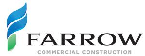Farrow Commercial